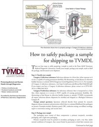 FINAL-How-to-safely-package-a-sample-2